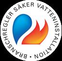 bransch_sakert_vatten