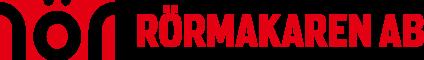 Rörmakaren Logotyp